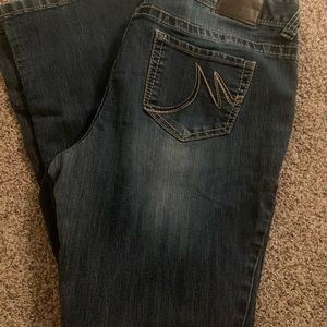 🧨Buy 1 get 1 free when you bundle women's jeans!